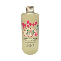 shampoo no lacrime 01.png
