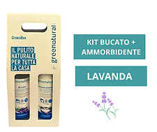 kit lavanda03.png