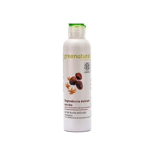 Bagnodoccia Avena e Karitè - 500 ml