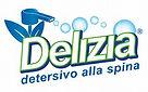 delizia_logo.jpg