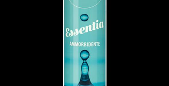 Ammorbidente Neutro 500 ml