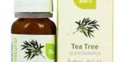 Olio Essenziale Biologico Tea Tree - 10 ml