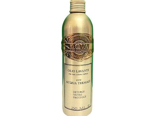 Olio Lavante - 250 ml
