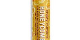 Balsamo Labbra - Honey Comb