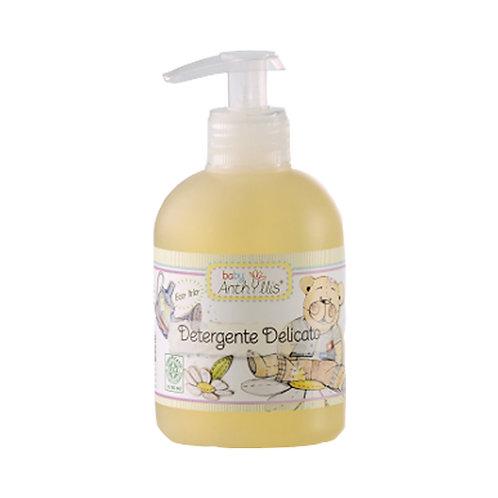 Detergente Delicato Bio - 300 ml