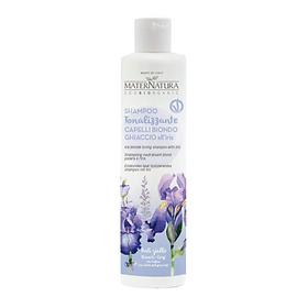 shampoo biondo ghiaccio 01.png