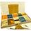 Thumbnail: Cofanetto con 10 saponi assortiti