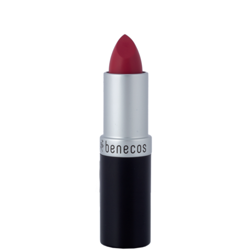 Rossetto VERY BARRY