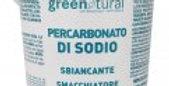 Percarbonato di Sodio 500 gr