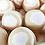 Thumbnail: Caramella da Bagno Latte e Miele