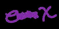 Sig purple.png