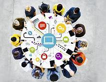 solutions-collaboratif-entreprise.jpg