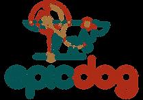 EpicDog_logo-01.png
