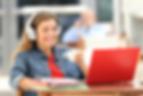 woman-watching-webinar-1024x683.png