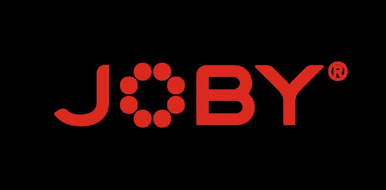 Joby Sponsor of the UKBFTOG meet up
