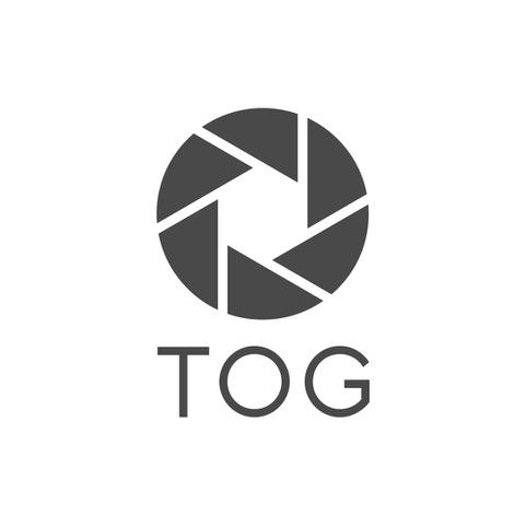 TOG LDN Sponsor of the UKBFTOG meet up