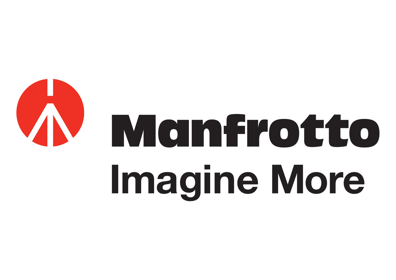 Manfrotto Sponsors of the UKBFTOG Meet up