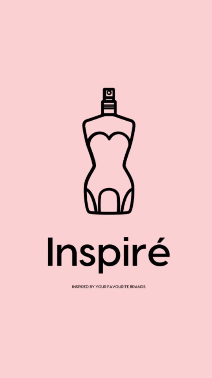 Inspire sponson of the UKBFTOG Meet up