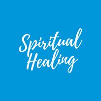 Spiritual Healing2.png