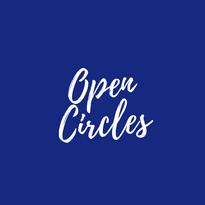 Open Circle2.png