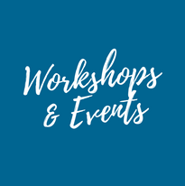 Workshops and Events2.png