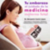 Medicina Materno Fetal Saltillo