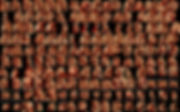Ultrasonido_alta_definición_embarazo.jpg