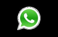 WhatsApp%20ginecologo%20saltillo_edited.