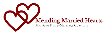 Copy of Mending Married Hearts (2).png