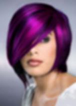12-highlights-for-black-hair.jpg