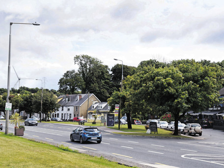 Ringaskiddy Plan Welcomed as 'Fantastically Positive'