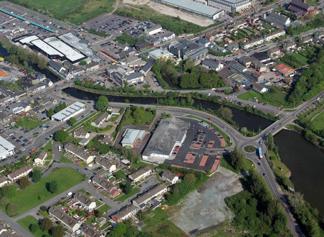 It's Now or Never For Long-Term Strategic Development in Carrigaline