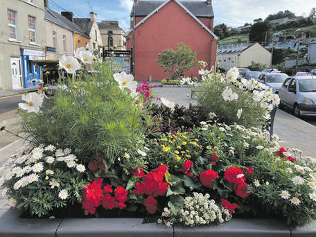 Passage West To Benefit From €7m Streetscape Fund