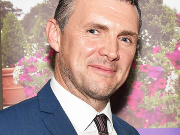 Loss For Local Politics as Cllr Liam O'Connor Announces Departure