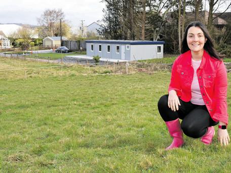 Orchard Preschool Set To Open In Carrigaline
