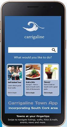 carrig app.jpg