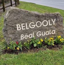 Green Light For Belgooly Waste Water Upgrades A Huge Win