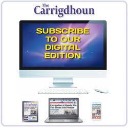 subscribe-digital-edition.jpg