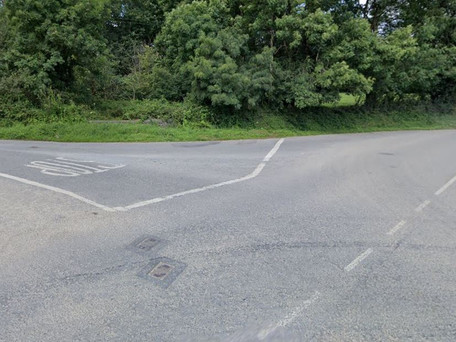Disappointment Expressed Over Ballinrea Cross Design Delay