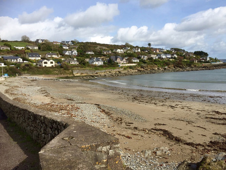 Allocation For South Cork Coast Simply Not Enough
