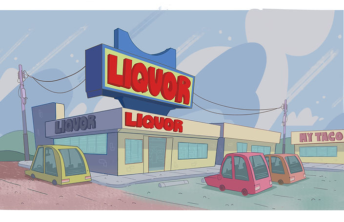 Liquor Store Day Print.jpg