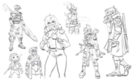 Character Design 01 Sketches.jpg