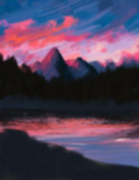 Landscape Study 03.jpg