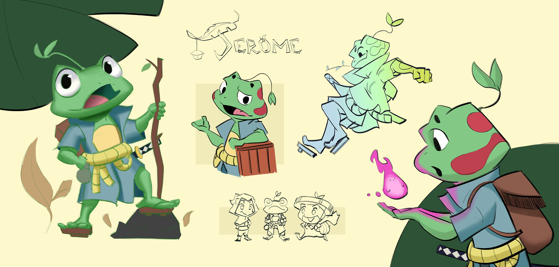 Jerome Character Page 01.jpg