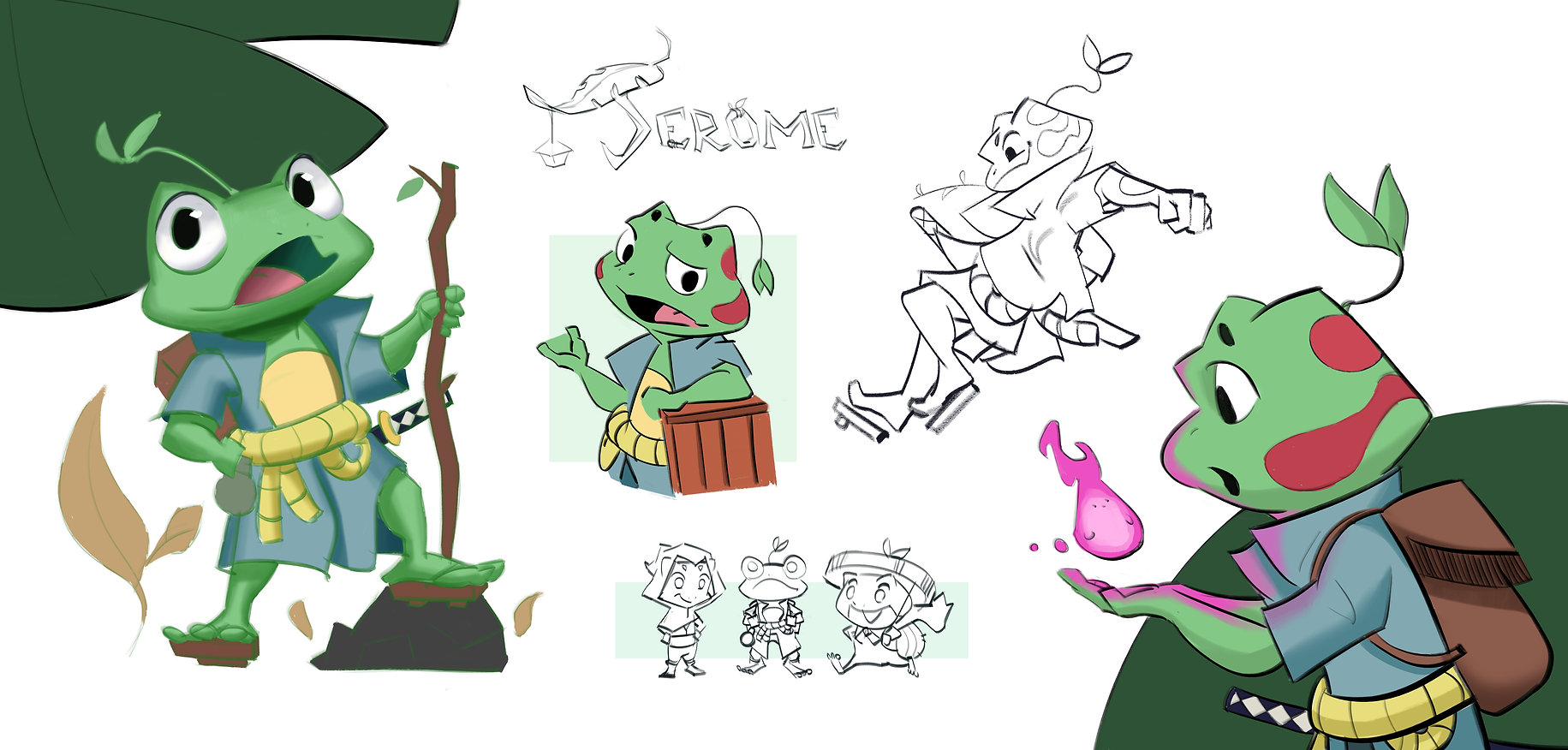 Jerome Character Page 02.jpg