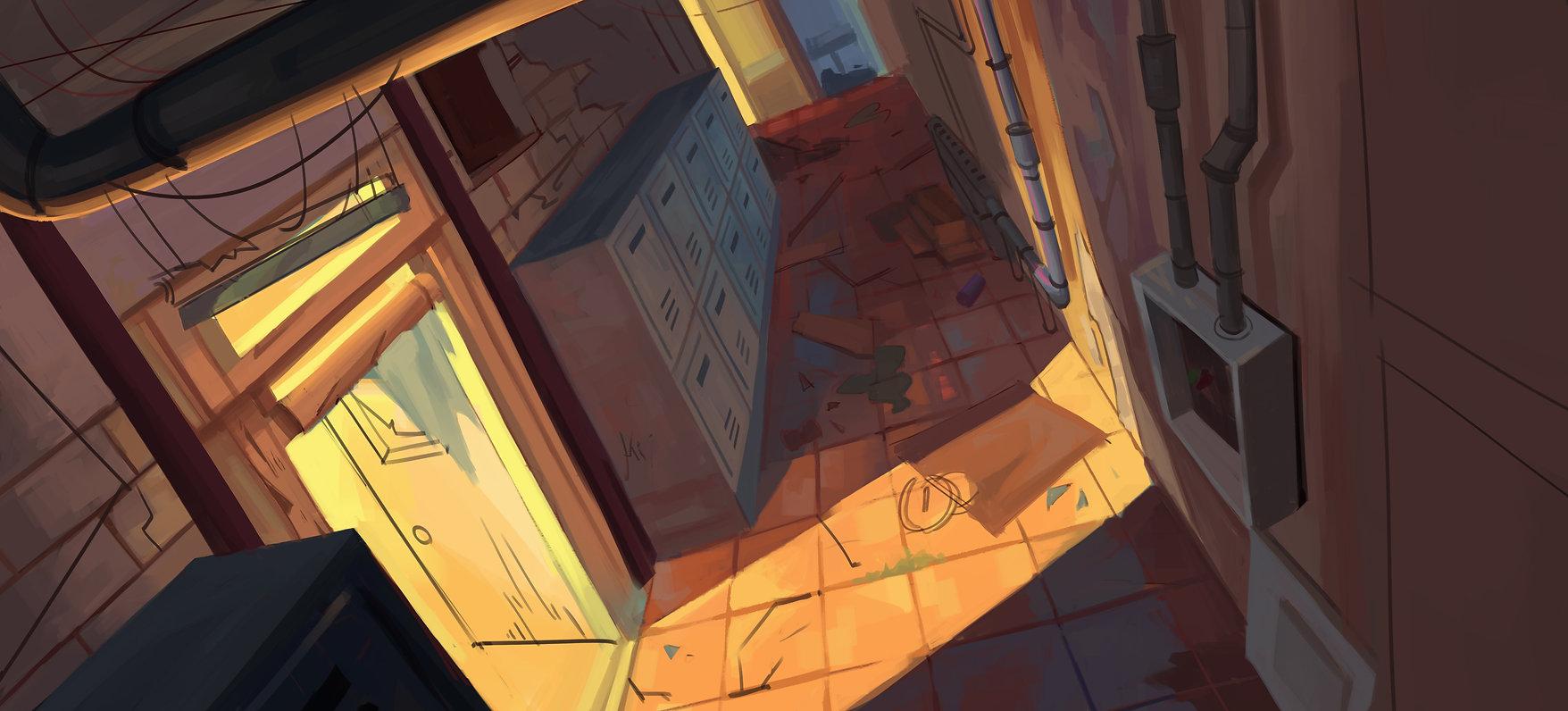 Original Hallway Scene.jpg