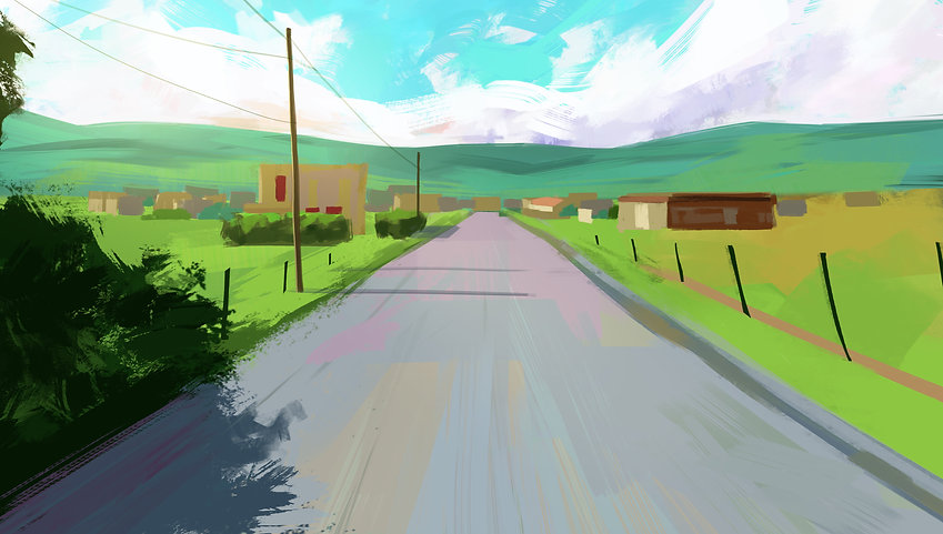 Landscape Study 04.jpg