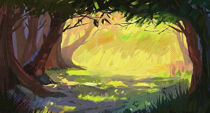 Landscape Study 10-Recovereds.jpg