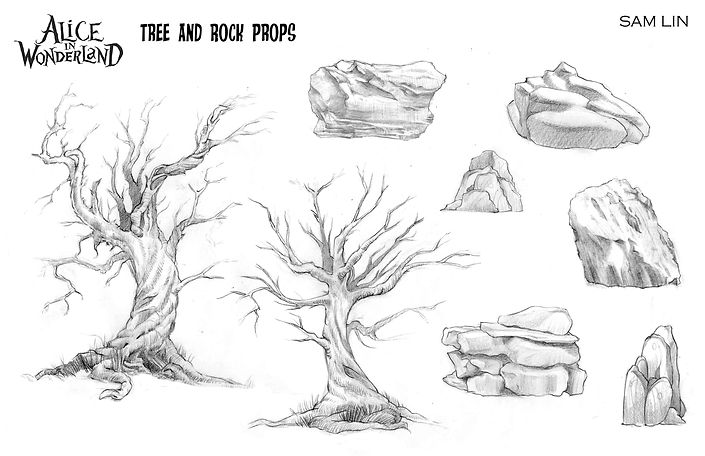 SAMUEL_SFE_FALL16_TREESROCKS_PROPS .jpg