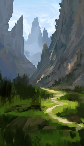 Landscape Study 02.jpg